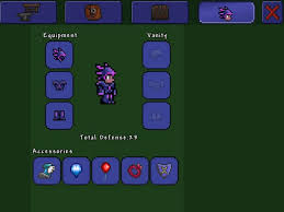 Terraria Vanity Clothes 72 Best Terraria Images On Pinterest Terraria Video Games And