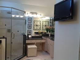 bathroom designs simply distinct kitchen and baths medina oh
