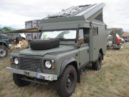 1980 land rover discovery pin by english doc on land rover ambulance camper pinterest