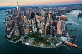 New York traveling images Where to stay in new york city while traveling for business jpg