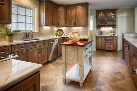 residential kitchen design lakeside kitchen design lakeside kitchen designlakeside kitchen