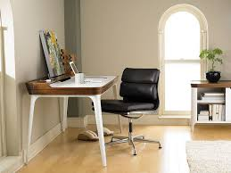 Contemporary Home Decorating Pleasing 90 Contemporary Desks Home Office Decorating Design Of