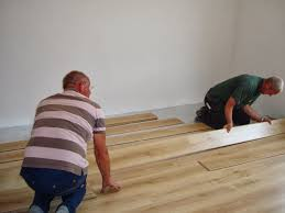 Buy Laminate Flooring Cheap Where To Buy Cheap Laminate Flooring