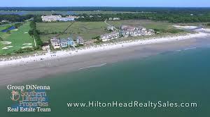 Beach Houses For Rent In Hilton Head Sc by Homes For Sale Singleton Beach U0026 Burkes Beach Hilton Head Island