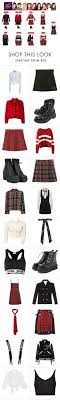 kleinmã bel design nk 4453 y by corys1109 liked on polyvore featuring gucci my