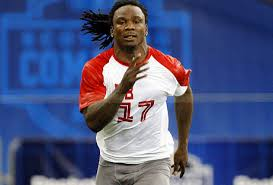Combine Bench Press Record What To Watch For At The Nfl Combine Based On These Memorable