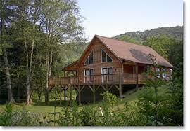 chalet homes turn key custom homes