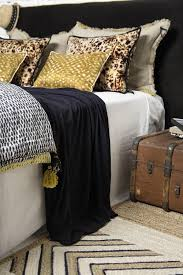 shopping bedlinen design trends and where to get them for your