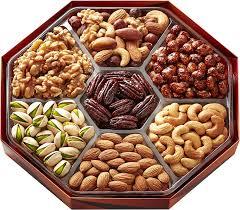 nut baskets magnificent gift baskets gourmet food nuts gift basket 7