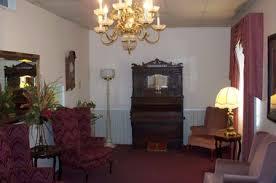 dallas funeral homes troy suggs funeral home in dallas tx 75227 citysearch