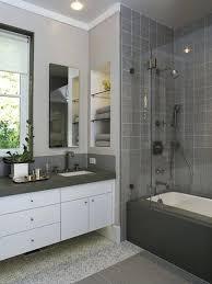 designing a small bathroom small bathroom designs ideas gray bathroom designs gray small