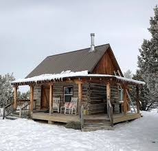 small cabin plans with porch 1348 best cabane and tiny house images on small houses
