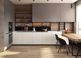 kitchen cabinet open kitchen interior design simple kitchen