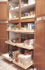 cabinets storage u0026 organization kitchen cabinet replacement