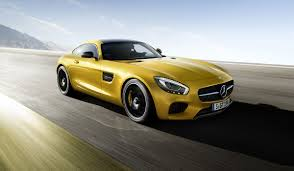 mercedes ads interesting ads from mercedes benz amg gt s carbonoctane