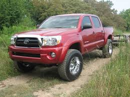 toyota tacoma forum all done check it out toyota tacoma forum