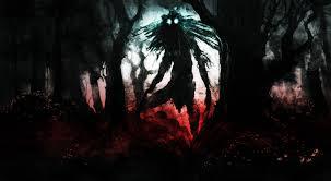 badass halloween background creepy wallpaper google suche creepy pinterest creepypasta