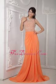 designer dresses for cheap popular designer prom dresses cheap evening gowns by prom dress