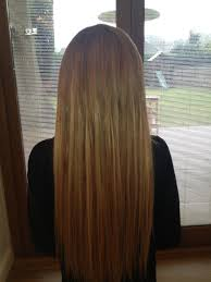 micro ring hair extensions aol how much do micro ring extensions cost human hair extensions