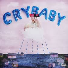 baby photo album cry baby deluxe edition by melanie martinez on apple