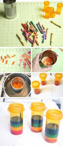 15 uses for empty pill bottles around the house diy projects