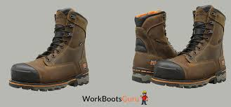 the 5 best waterproof insulated work boots for extreme protection