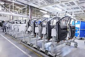 faurecia sieges d automobile faurecia chiffre d affaires du premier trimestre 2016 4 4 et
