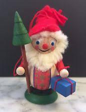 steinbach ornament ebay