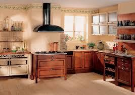 modern wood kitchen design kitchen new solid wood kitchens decor modern on cool wonderful