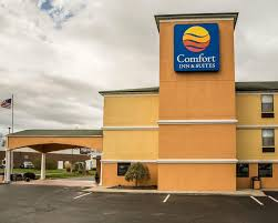 Comfort Inn And Suits Comfort Inn And Suites Eastgate Cin Olive Branch Oh Booking Com