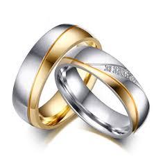 snubni prsteny snubní prsteny