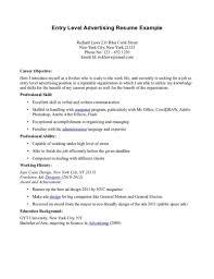 Immigration Paralegal Resume Resume Senior Paralegal Resume