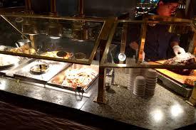 Mandalay Bay Buffet Las Vegas by Bayside Buffet At Mandalay Bay Gas U2022 Food U2022 No Lodging