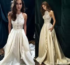 discount bridal gowns 750 best boho vntage garden wedding dresses bridal