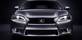 lexus car commercial content in lexus car commercial the express