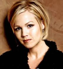 kelly taylor image beverly hills 90210 s06 hair today gone