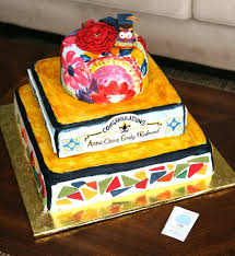 graduation fiesta cake cakecentral com