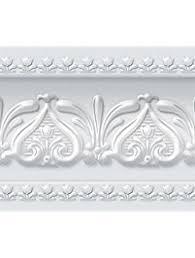 wallpaper borders amazon com painting supplies u0026 wall treatments