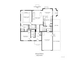 laundry mudroom floor plans woodridge milton arbor circle milton de real estate lee ann group
