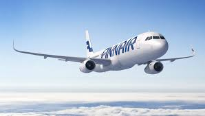 Comfort On Long Flights Finnair To Introduce New Economy Comfort Seats On Long Haul