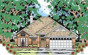 house plan chp 13339 at coolhouseplans com