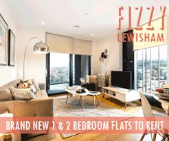 2 Bedroom Flat For Rent In East London Property To Rent In Lewisham Renting In Lewisham Zoopla