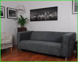 Ektorp 2 Seater Sofa Bed Cover Ektorp 2 Seat Sofa Bed Cover Viralbuzz Co
