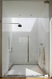 dwell bathroom ideas 47 best superb showers images on pinterest bathroom ideas