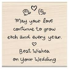 wedding wishes exles quotes page 19 quotesta