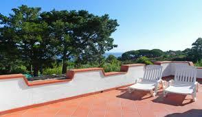 Zu Kaufen Gesucht Haus Wohnungen Zu Verkaufen Insel Elba