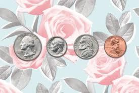 how to make flowers last longer 8 pro tricks reader u0027s digest