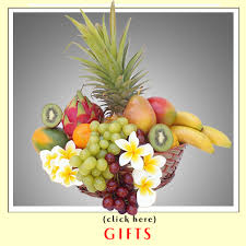gifts delivered grocery delivery gift baskets flowers and gifts delivered on