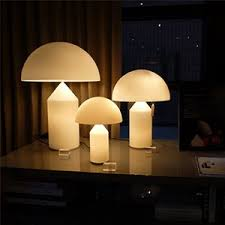 Modern Table Lamps Contemporary Table Lamp Contemporary Lamp - Designer table lamps living room