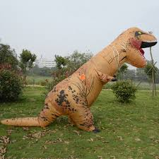 online buy wholesale outdoor halloween inflatables from china